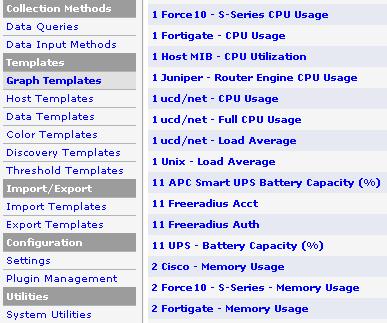 sort_template