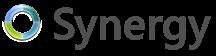 Synergy_Logo_3