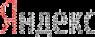 b-head-logo