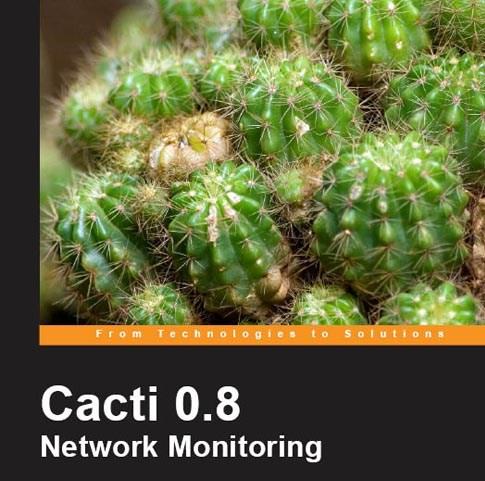 Cacti мониторинг индекс статей