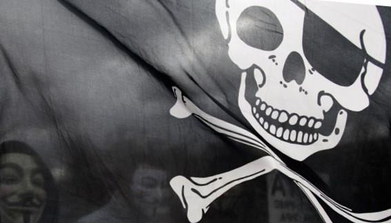петиция против антипиратского закона