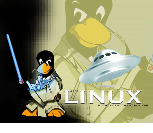 linux yandex.disk