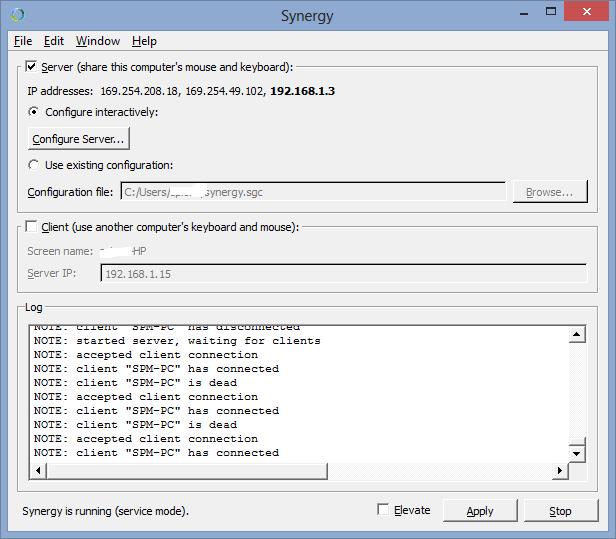 synergy_server