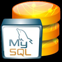 mysql_backup_restore