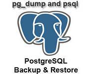 pg_backup_restore