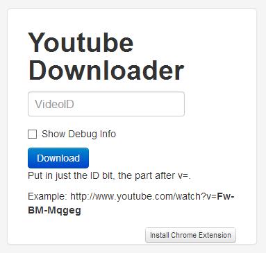 youtube-downloader-2