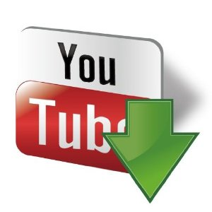 youtube-downloader-for-android-tablet
