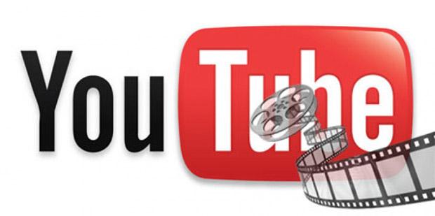 youtube_620