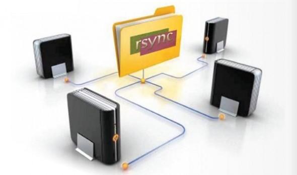 rsync-backup-590x347