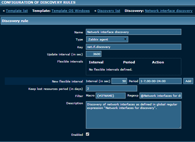 Network_interface _discovery_5