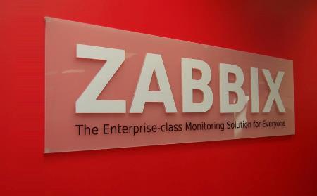 zabbix2.2