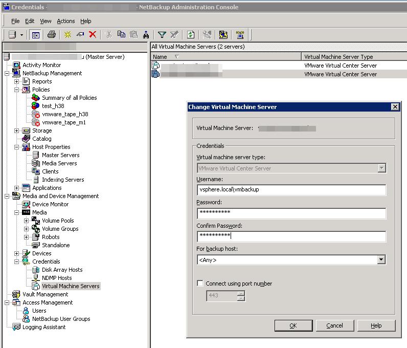 2015-04-03 15-22-46 netbackup — 192.168.144.211 — Подключение к удаленному рабочему столу (2)