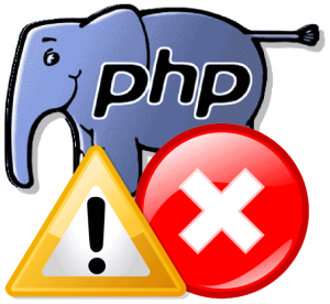 php-error-log