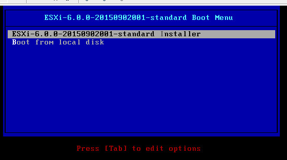 2015-10-28 10-04-25 ESXi_6 on brn-esxi03.transitcard.ru